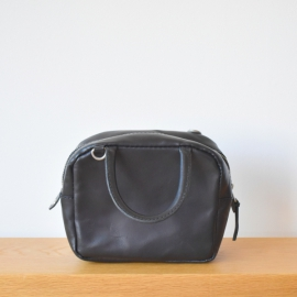 MASTER & Co. : mini bag with shoulder strap