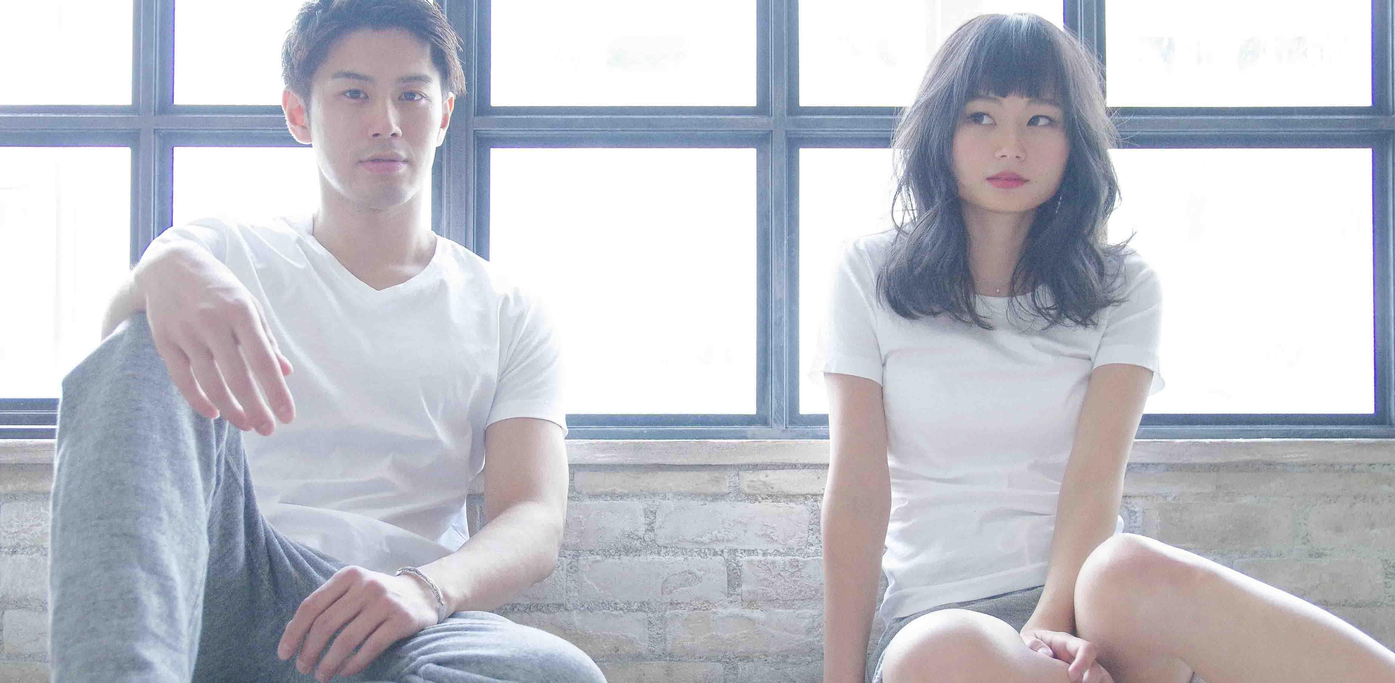 ナインオクロックTシャツ