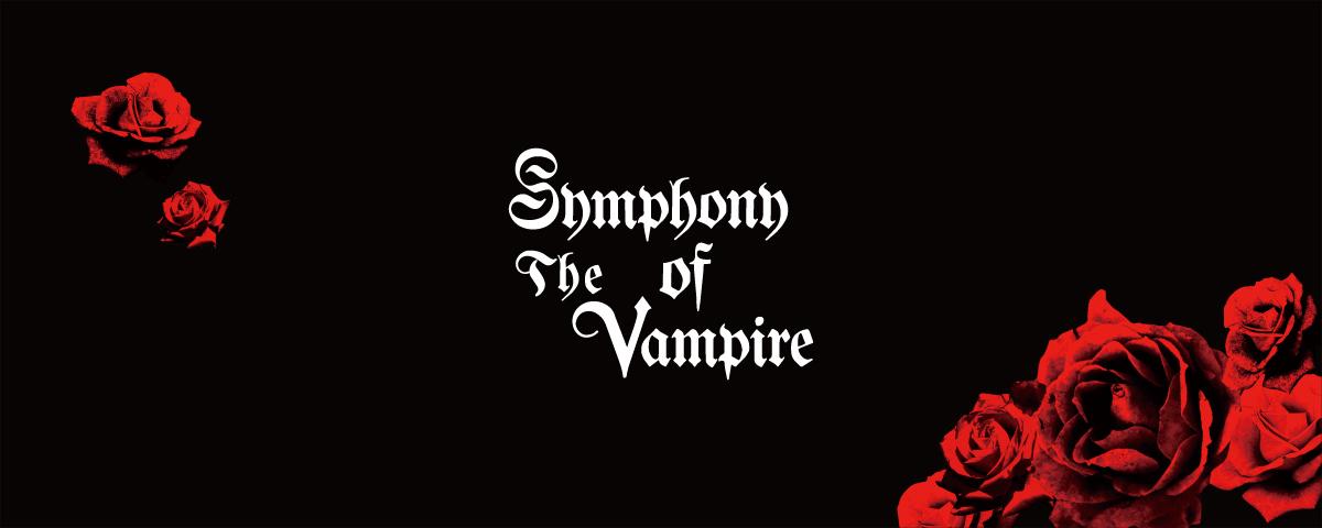 初音ミク「Creators Party 2021」「Birthday Party 2021」