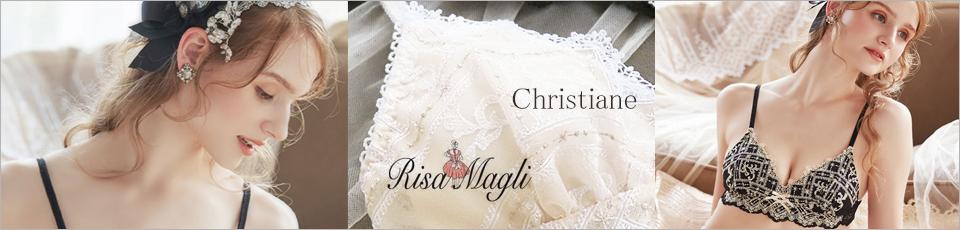 メディマ アンゴラ