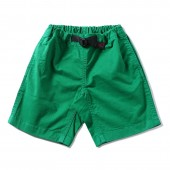 【20%OFF】GRAMICCI Kids G-SHORTS - 5117-BJ-K