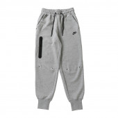 NIKE WMNS TECH FLEECE PANTS - CW4293-063