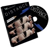 Distance (DVD & ギミック) by SansMinds Creative Lab