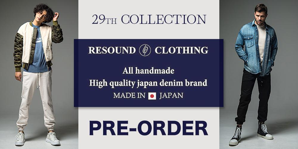 rc jack shirts main - 1.jpg