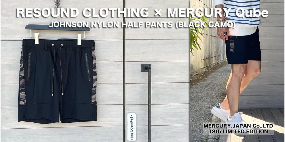 kazuyuki kumagai(カズユキクマガイ) 2018aw