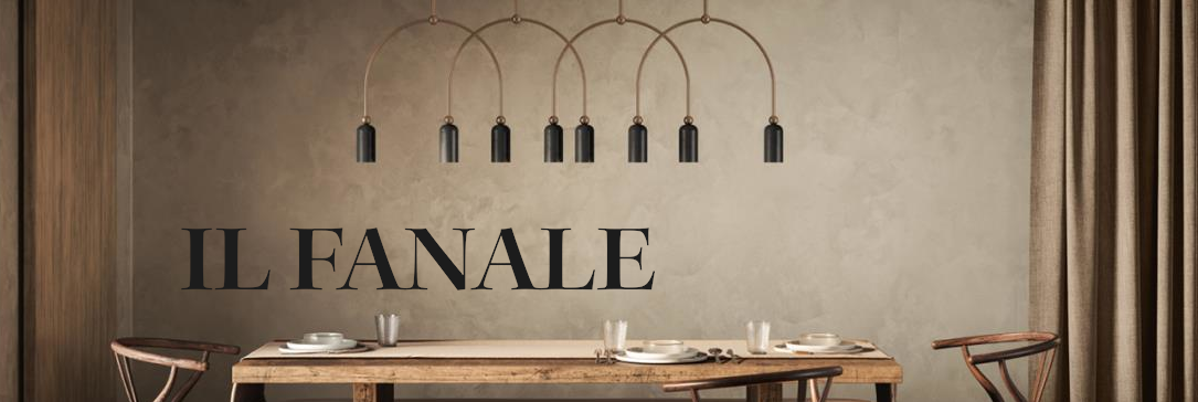 Karman/カーマン