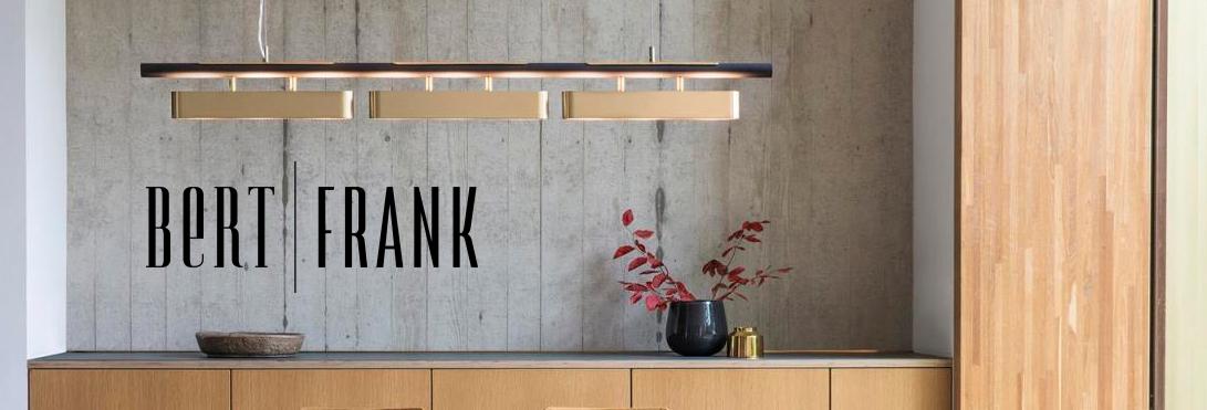 Bert Frank/バートフランク