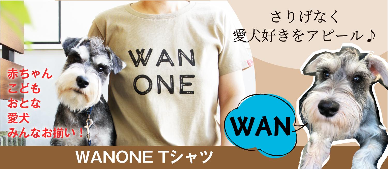WANONE